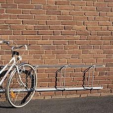 Cykelställ Dorado ställbart - Cykelställ