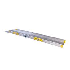 Portabel ramp Perfolight V15 -