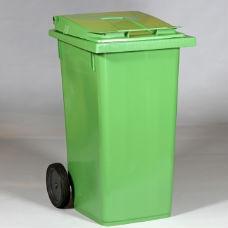 Sopkärl 240L - Miljö & Avfallshantering