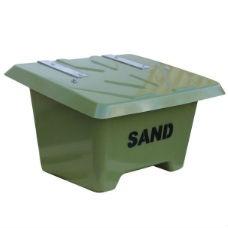 Sandbehållare 65L -