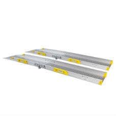 Portabel ramp Perfolight V11 -