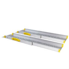 Portabel ramp Perfolight U1 -