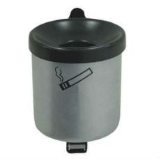 Askkopp Cubix 0,6-2,5L -