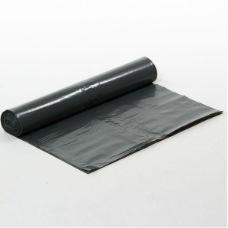 Sopsäckar av polyeten 350L 1600st - Miljö & Avfallshantering