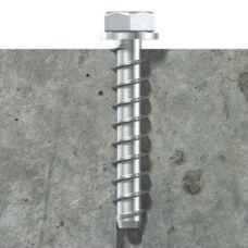 Förankringsbult Multi Monti M10x60 -