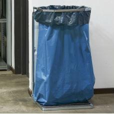 Sopsäck extrastark 3 skiktssäck av polyeten 240 liter  -