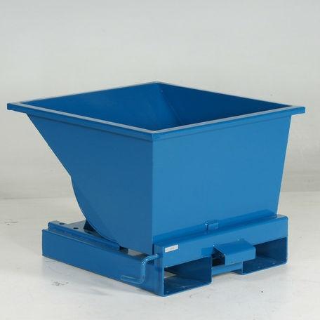 Tippcontainer 600L -